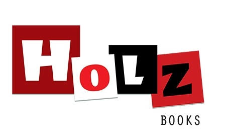 Holzbooks